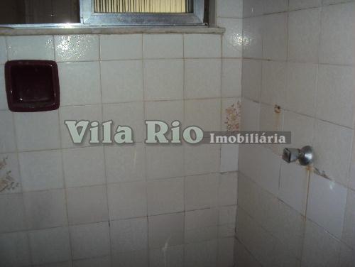BANHERO1 - Apartamento 2 quartos à venda Braz de Pina, Rio de Janeiro - R$ 120.000 - VA20870 - 14