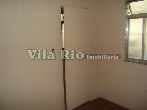 QUARTO1.2 - Apartamento 2 quartos à venda Braz de Pina, Rio de Janeiro - R$ 120.000 - VA20870 - 7