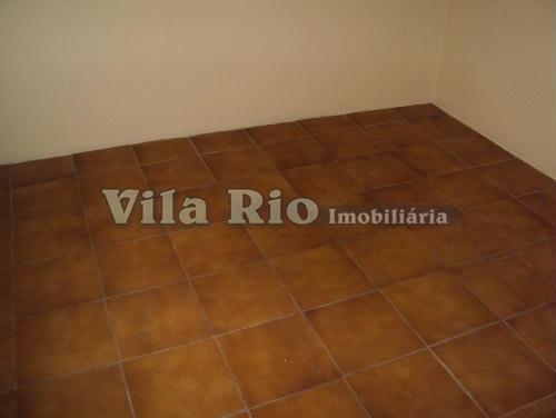 QUARTO1 - Apartamento 2 quartos à venda Braz de Pina, Rio de Janeiro - R$ 120.000 - VA20870 - 5