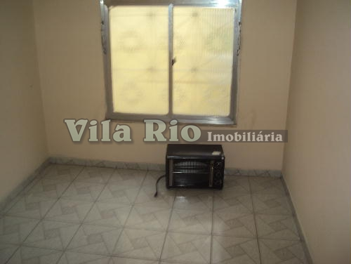 QUARTO2.1 - Apartamento 2 quartos à venda Braz de Pina, Rio de Janeiro - R$ 120.000 - VA20870 - 9