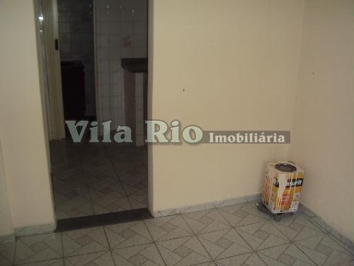 QUARTO2 - Apartamento 2 quartos à venda Braz de Pina, Rio de Janeiro - R$ 120.000 - VA20870 - 8