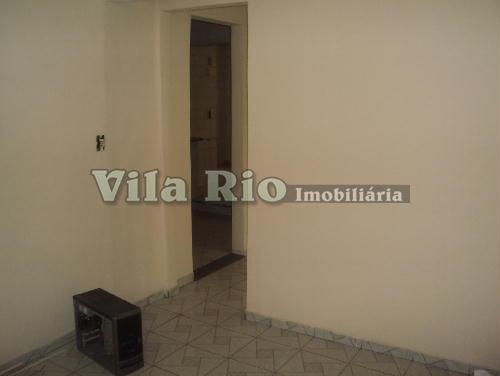 QUARTO3.2 - Apartamento 2 quartos à venda Braz de Pina, Rio de Janeiro - R$ 120.000 - VA20870 - 12