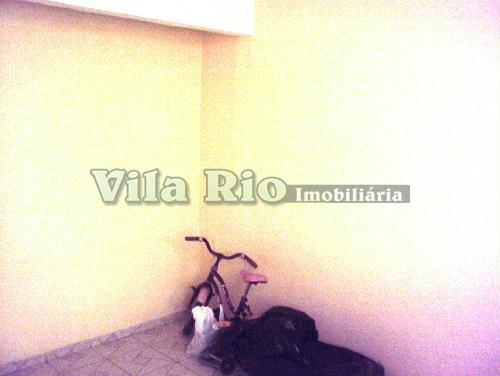 QUARTO3 - Apartamento 2 quartos à venda Braz de Pina, Rio de Janeiro - R$ 120.000 - VA20870 - 10