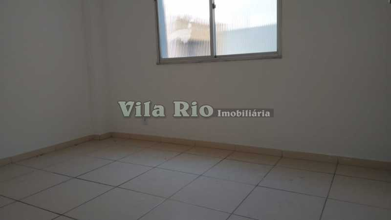 SALA 3. - Apartamento 1 quarto à venda Vila da Penha, Rio de Janeiro - R$ 180.000 - VAP10064 - 4