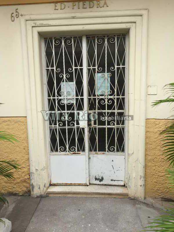 ENTRADA - Apartamento 2 quartos à venda Penha, Rio de Janeiro - R$ 150.000 - VAP20742 - 9