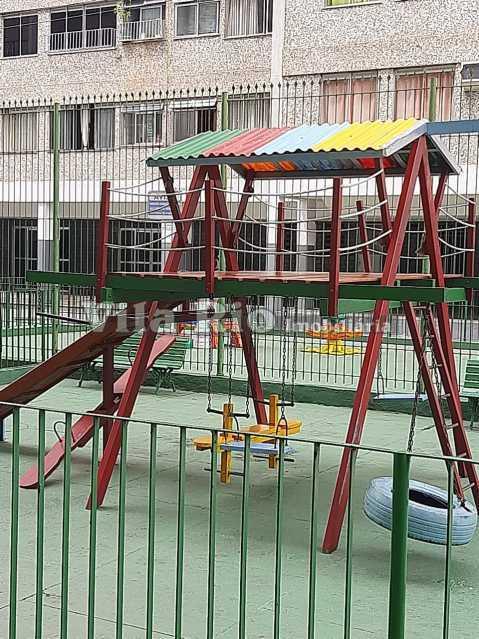 PLAY 1. - Apartamento 1 quarto à venda Penha, Rio de Janeiro - R$ 215.000 - VAP10066 - 19