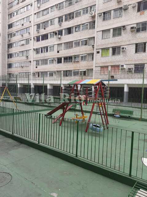 PLAY1. - Apartamento 1 quarto à venda Penha, Rio de Janeiro - R$ 215.000 - VAP10066 - 21