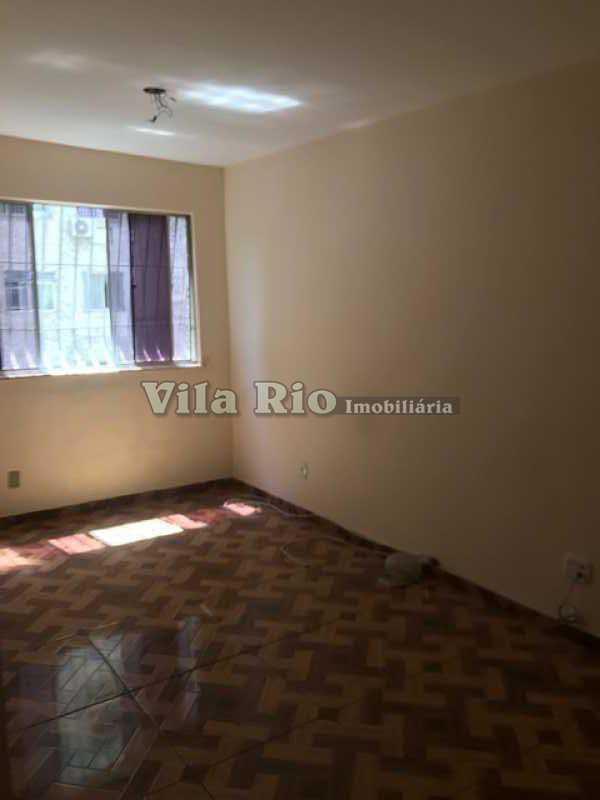 SALA 4 - Apartamento 2 quartos à venda Tomás Coelho, Rio de Janeiro - R$ 155.000 - VAP20750 - 5