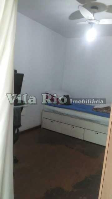 QUARTO 3. - Casa em Condomínio 3 quartos à venda Irajá, Rio de Janeiro - R$ 570.000 - VCN30015 - 8