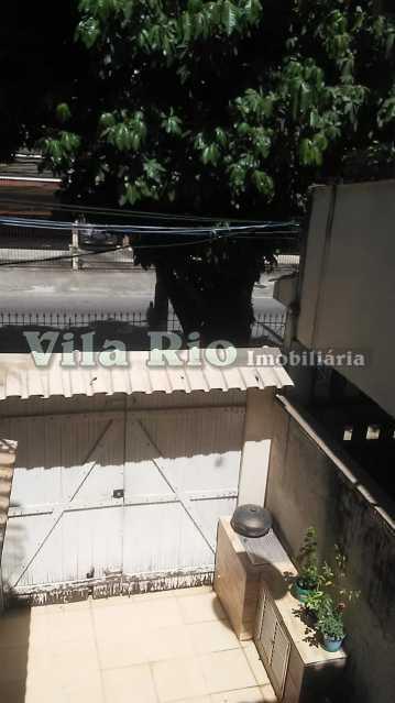 QUINTAL 2. - Casa em Condomínio 3 quartos à venda Irajá, Rio de Janeiro - R$ 570.000 - VCN30015 - 26