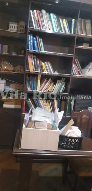 CLÍNICA 1. - Outros para venda e aluguel Vila da Penha, Rio de Janeiro - R$ 1.950.000 - VOU00001 - 3