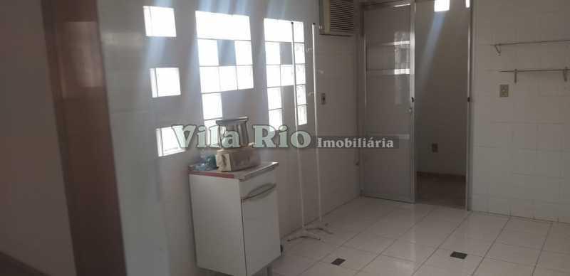 CLÍNICA 2. - Outros para venda e aluguel Vila da Penha, Rio de Janeiro - R$ 1.950.000 - VOU00001 - 4