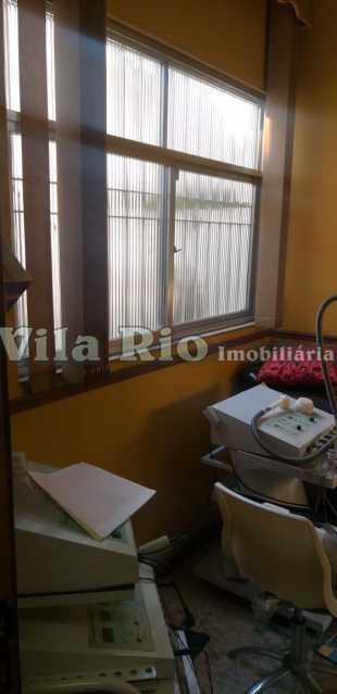 CLÍNICA 3. - Outros para venda e aluguel Vila da Penha, Rio de Janeiro - R$ 1.950.000 - VOU00001 - 5