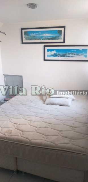 CLÍNICA 7. - Outros para venda e aluguel Vila da Penha, Rio de Janeiro - R$ 1.950.000 - VOU00001 - 9