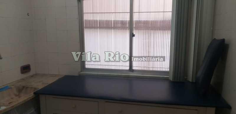 CONSULTÓRIO 1. - Outros para venda e aluguel Vila da Penha, Rio de Janeiro - R$ 1.950.000 - VOU00001 - 10