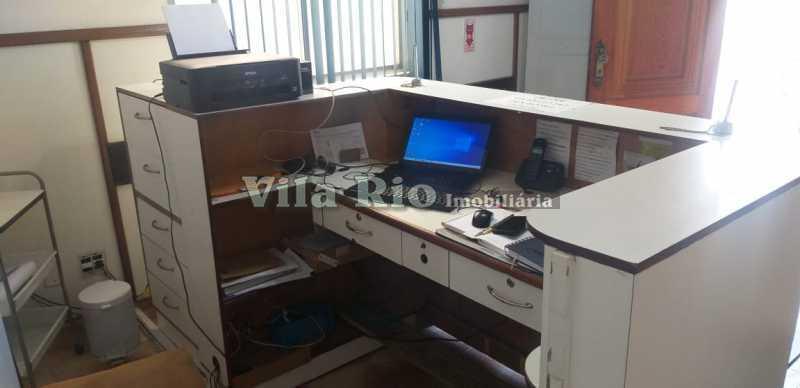 CONSULTÓRIO 2. - Outros para venda e aluguel Vila da Penha, Rio de Janeiro - R$ 1.950.000 - VOU00001 - 11