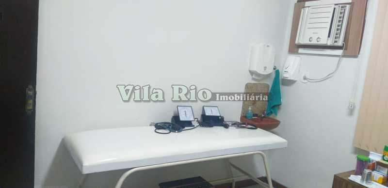 CONSULTÓRIO 5. - Outros para venda e aluguel Vila da Penha, Rio de Janeiro - R$ 1.950.000 - VOU00001 - 14