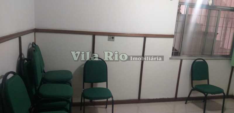 CONSULTÓRIO 7. - Outros para venda e aluguel Vila da Penha, Rio de Janeiro - R$ 1.950.000 - VOU00001 - 16