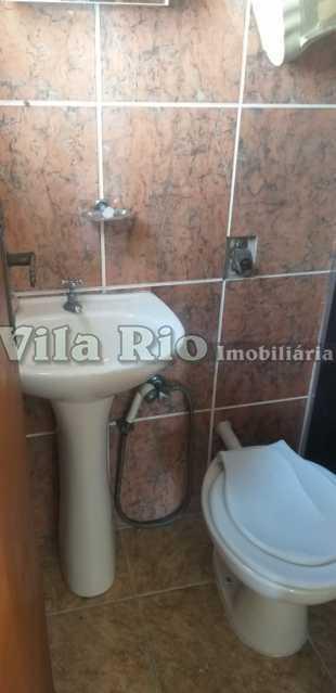 BANHEIRO 5. - Outros para venda e aluguel Vila da Penha, Rio de Janeiro - R$ 1.950.000 - VOU00001 - 25