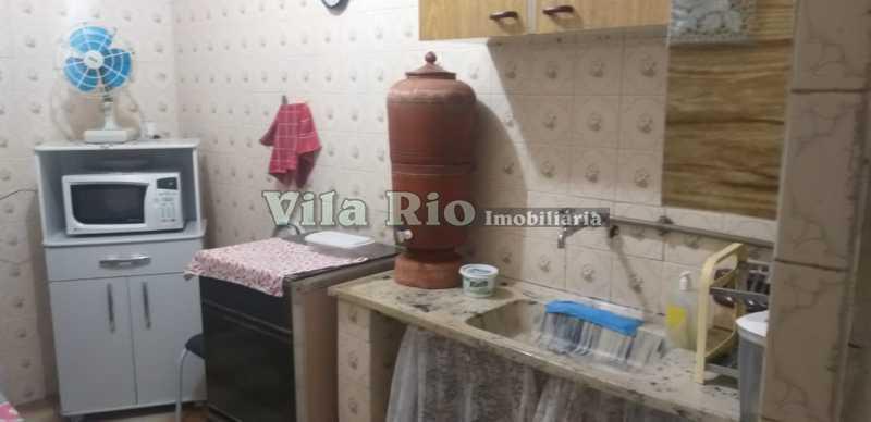 COZINHA. - Outros para venda e aluguel Vila da Penha, Rio de Janeiro - R$ 1.950.000 - VOU00001 - 27