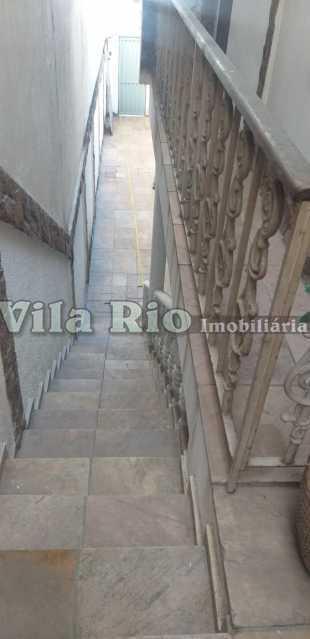 ESCADA. - Outros para venda e aluguel Vila da Penha, Rio de Janeiro - R$ 1.950.000 - VOU00001 - 29
