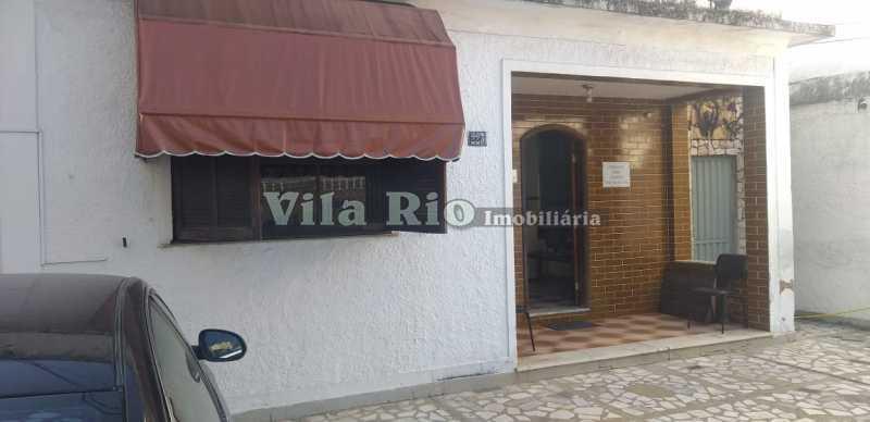 FRENTE 1. - Outros para venda e aluguel Vila da Penha, Rio de Janeiro - R$ 1.950.000 - VOU00001 - 30