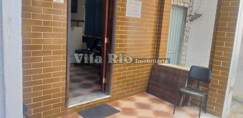 FRENTE 2. - Outros para venda e aluguel Vila da Penha, Rio de Janeiro - R$ 1.950.000 - VOU00001 - 31