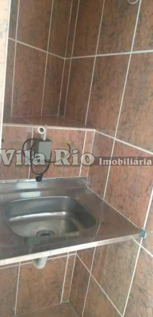 PIA. - Outros para venda e aluguel Vila da Penha, Rio de Janeiro - R$ 1.950.000 - VOU00001 - 28