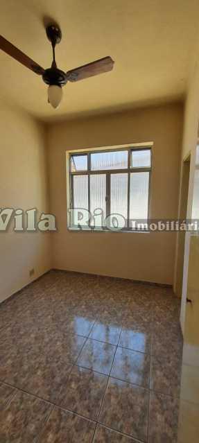 QUARTO 1 - Casa em Condomínio 3 quartos à venda Cascadura, Rio de Janeiro - R$ 370.000 - VCN30016 - 7