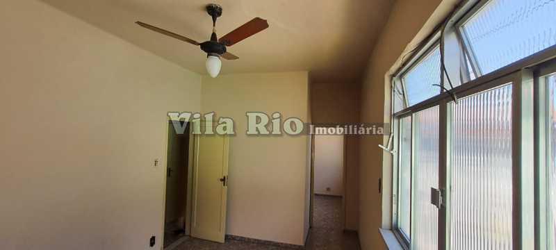 QUARTO 2 - Casa em Condomínio 3 quartos à venda Cascadura, Rio de Janeiro - R$ 370.000 - VCN30016 - 8