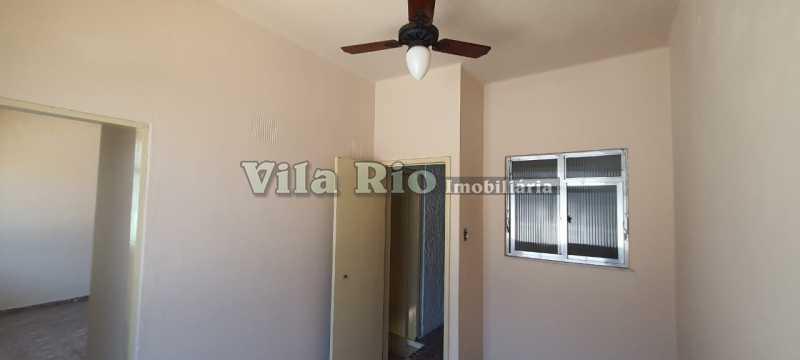 QUARTO 3 - Casa em Condomínio 3 quartos à venda Cascadura, Rio de Janeiro - R$ 370.000 - VCN30016 - 9