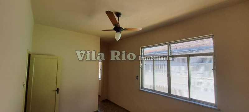 QUARTO 7 - Casa em Condomínio 3 quartos à venda Cascadura, Rio de Janeiro - R$ 370.000 - VCN30016 - 13