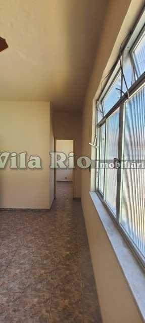 QUARTO 8 - Casa em Condomínio 3 quartos à venda Cascadura, Rio de Janeiro - R$ 370.000 - VCN30016 - 14