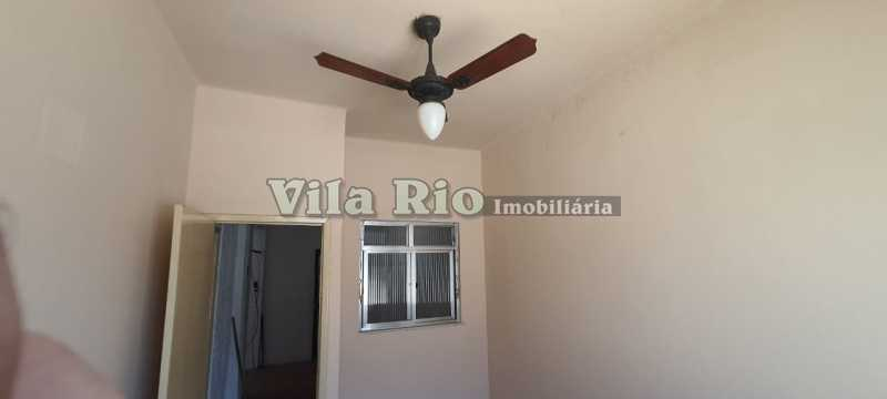 QUARTO 9 - Casa em Condomínio 3 quartos à venda Cascadura, Rio de Janeiro - R$ 370.000 - VCN30016 - 15