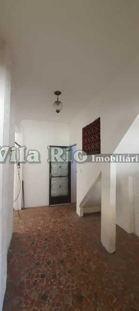AREA 1 - Casa em Condomínio 3 quartos à venda Cascadura, Rio de Janeiro - R$ 370.000 - VCN30016 - 21