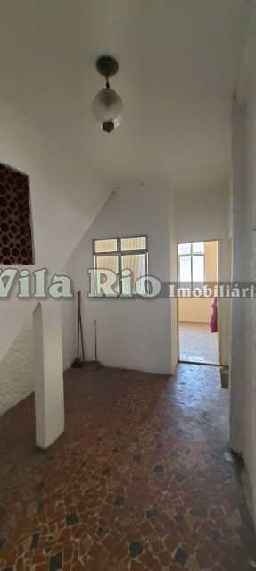 AREA 3 - Casa em Condomínio 3 quartos à venda Cascadura, Rio de Janeiro - R$ 370.000 - VCN30016 - 23
