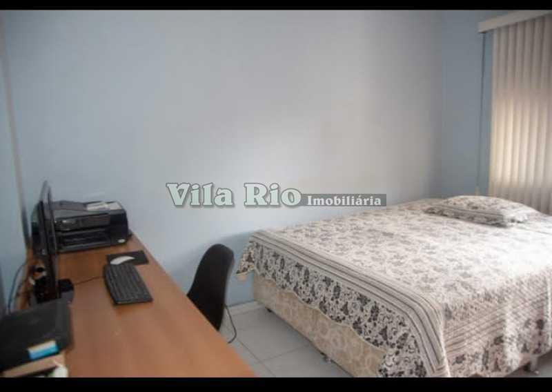 QUARTO 4 - Apartamento 2 quartos à venda Vista Alegre, Rio de Janeiro - R$ 260.000 - VAP20759 - 15