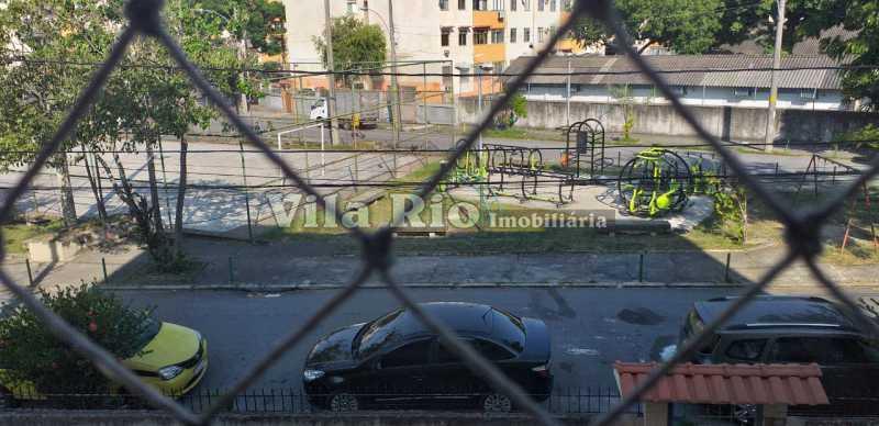 VISTA. - Apartamento 1 quarto à venda Irajá, Rio de Janeiro - R$ 155.000 - VAP10067 - 17