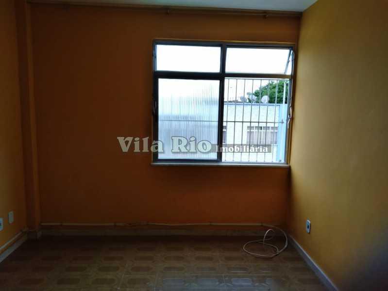 Quarto1.1. - Apartamento 2 quartos à venda Penha Circular, Rio de Janeiro - R$ 200.000 - VAP20768 - 6