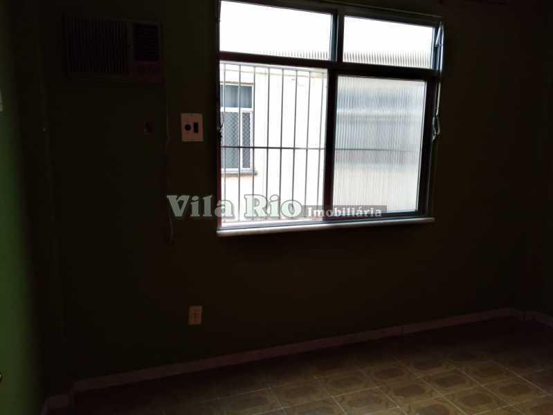Quarto2. - Apartamento 2 quartos à venda Penha Circular, Rio de Janeiro - R$ 200.000 - VAP20768 - 8