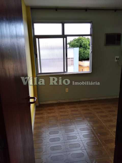 Quarto3. - Apartamento 2 quartos à venda Penha Circular, Rio de Janeiro - R$ 200.000 - VAP20768 - 7
