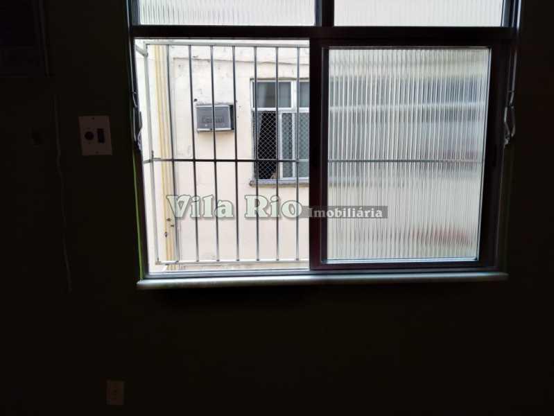 Vista1. - Apartamento 2 quartos à venda Penha Circular, Rio de Janeiro - R$ 200.000 - VAP20768 - 15