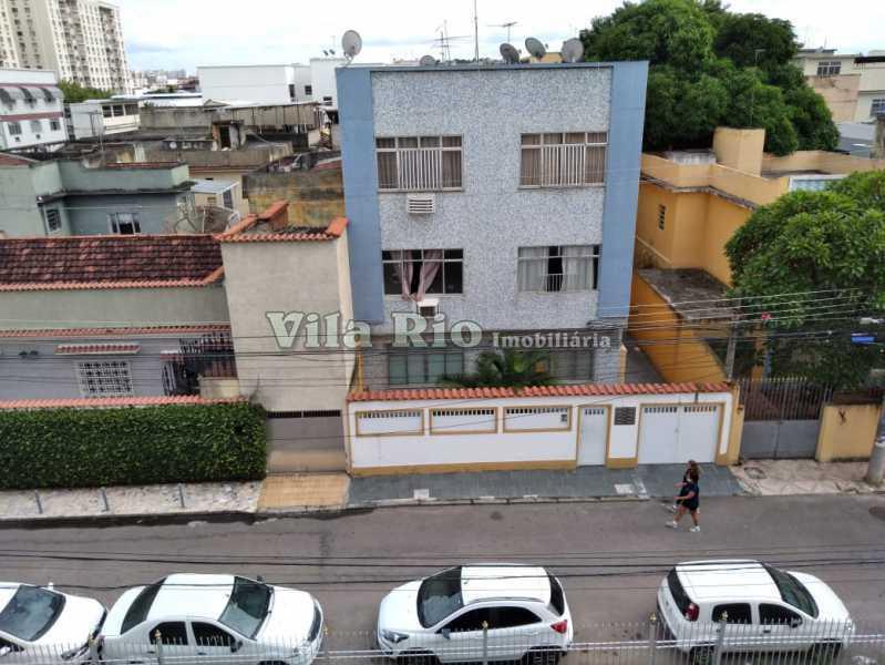 Vista3. - Apartamento 2 quartos à venda Penha Circular, Rio de Janeiro - R$ 200.000 - VAP20768 - 16