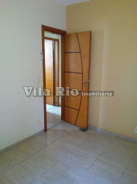 SALA 2. - Apartamento 3 quartos à venda Vila Valqueire, Rio de Janeiro - R$ 430.000 - VAP30228 - 3