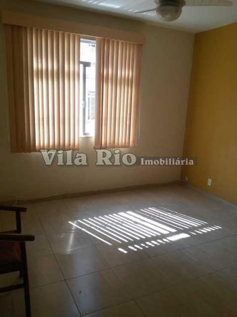 SALA 3. - Apartamento 3 quartos à venda Vila Valqueire, Rio de Janeiro - R$ 430.000 - VAP30228 - 4