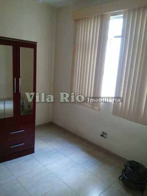QUARTO 7. - Apartamento 3 quartos à venda Vila Valqueire, Rio de Janeiro - R$ 430.000 - VAP30228 - 11
