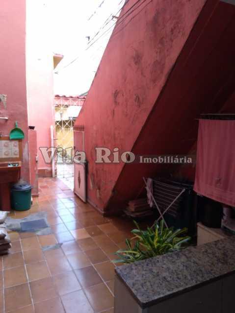 AREA 4 - Apartamento 2 quartos à venda Cordovil, Rio de Janeiro - R$ 245.000 - VAP20771 - 16