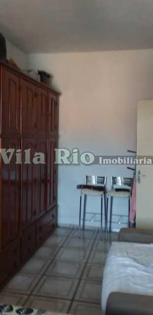 QUARTO 3 - Apartamento 2 quartos à venda Madureira, Rio de Janeiro - R$ 170.000 - VAP20777 - 8