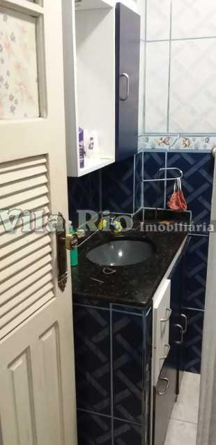 BANHEIRO 3 - Apartamento 2 quartos à venda Madureira, Rio de Janeiro - R$ 170.000 - VAP20777 - 13