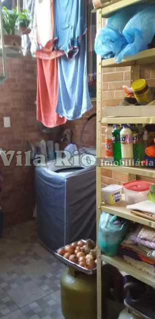 AREA 1 - Apartamento 2 quartos à venda Madureira, Rio de Janeiro - R$ 170.000 - VAP20777 - 18